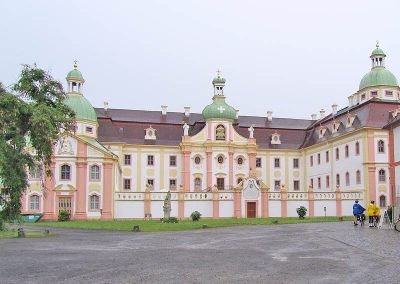 umgebung-kloster